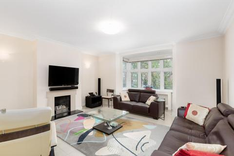 3 bedroom flat for sale - Wendover Court, Lyndale Ave, Childs Hill, NW2