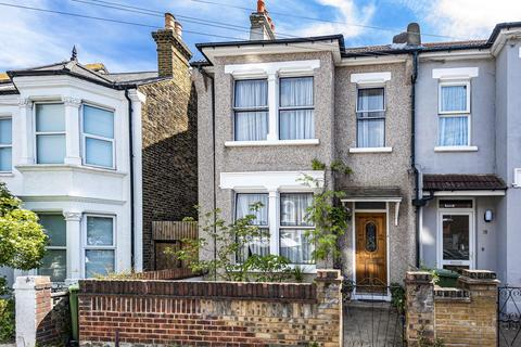 3 bedroom semi-detached house for sale - Como Road, Forest Hill