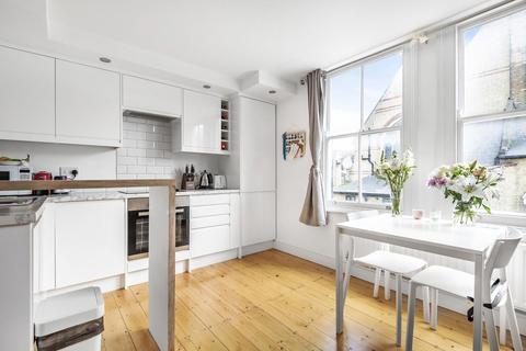 2 bedroom flat for sale - Tintern Street, Brixton