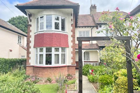 3 bedroom semi-detached house for sale - Highlands, Leigh-on-sea SS9