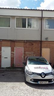 2 bedroom flat to rent - Wheeler Street, Shopping Precinct, Newton, Birmingham B19