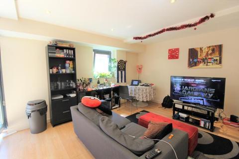2 bedroom apartment for sale - 22 YORK PLACE, LEEDS, WEST YORKSHIRE, LS1 2EX