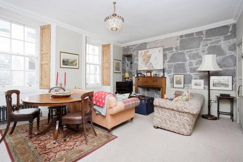 2 bedroom apartment for sale - 140 (Flat 1) Rose Street, New Town, Edinburgh