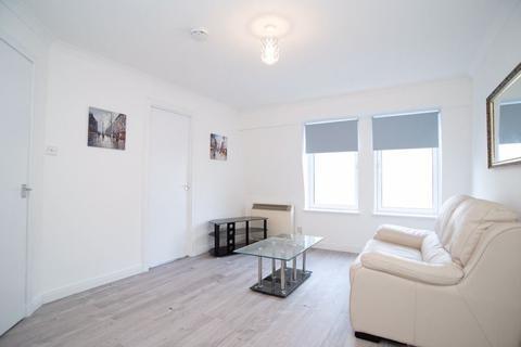 1 bedroom flat for sale - Carmelite Street, Aberdeen, Aberdeenshire, AB11 6NQ