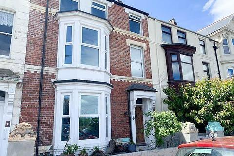 5 bedroom terraced house to rent - Seaview Terrace, South Shields