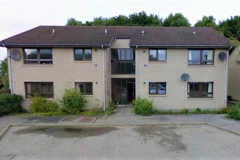 2 bedroom flat to rent - Glebe Crescent, Kinloss
