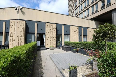 1 bedroom apartment to rent - Montpellier Terrace, Cheltenham, GL50