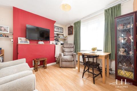 1 bedroom maisonette for sale - Garvary Road, London