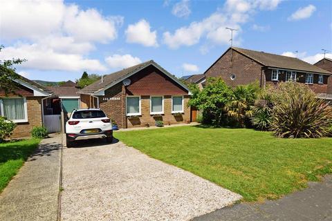 2 bedroom detached bungalow for sale - Manor Road, Upper Beeding, Steyning, West Sussex