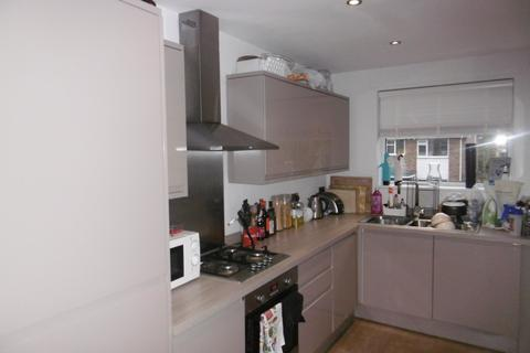 2 bedroom maisonette to rent - Moore Close, Lady Bay, NG2 5AY