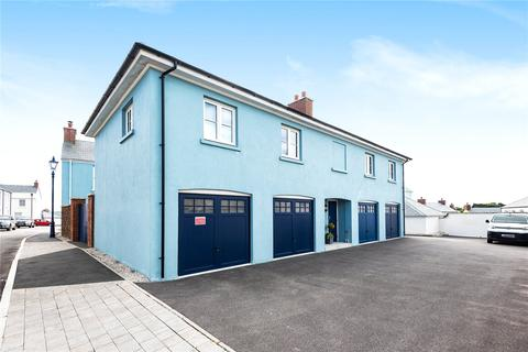 2 bedroom mews for sale - Stret Tempel, Truro, Cornwall