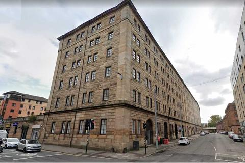 1 bedroom apartment for sale - Bell Street, Glasgow