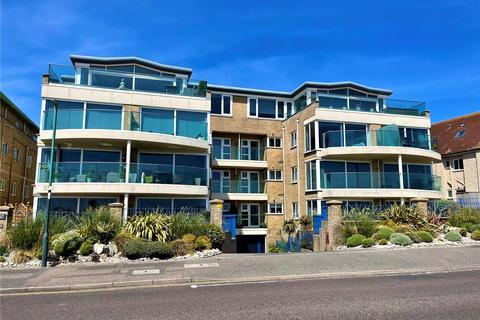 3 bedroom apartment for sale - Bluebay, 75-77 Boscombe Overcliff Drive, Bournemouth, Dorset, BH5