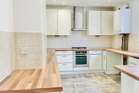 3 bedroom end of terrace house to rent - Perpins Road , London SE9