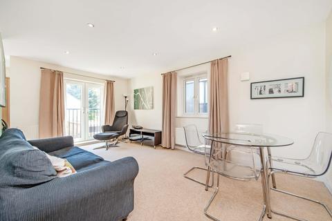 2 bedroom flat to rent - St. Pauls Way, London E3