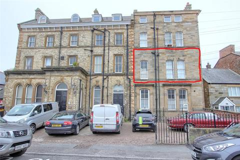 3 bedroom flat for sale - Upgang Lane, Whitby