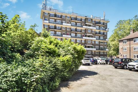 2 bedroom apartment for sale - Greenwich High Road Greenwich SE10