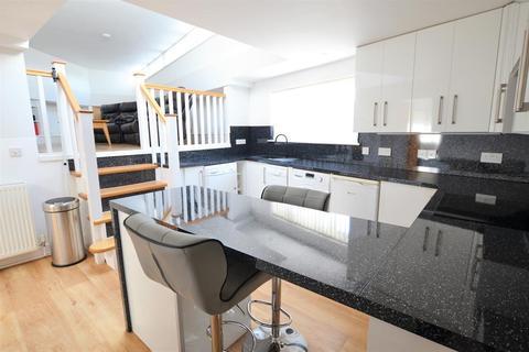 1 bedroom apartment to rent - Andover Street, Tivoli, Cheltenham, Gloucestershire