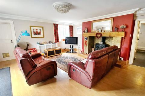 4 bedroom house for sale - Cleeves Way, Rustington, West Sussex