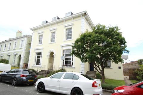 2 bedroom flat to rent - Montpellier Grove, Montpellier, Cheltenham, GL50