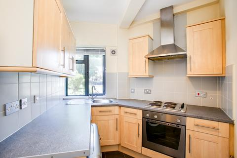 2 bedroom flat for sale - Kingsbridge Avenue, Acton, W3