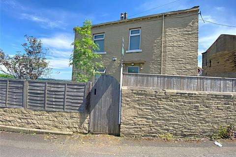 3 bedroom semi-detached house to rent - Town End, Bradford, BD7