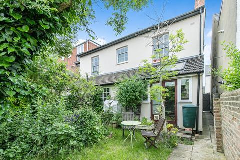 3 bedroom flat for sale - East Oxford OX4 1ET