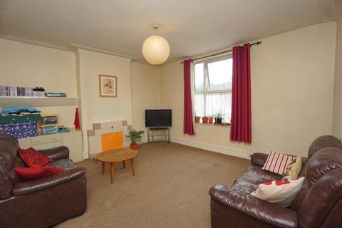 2 bedroom flat to rent - Flat281 London Road, Sheffield