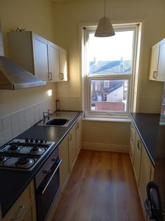 2 bedroom flat to rent - Gladstone Street, Roker, Sunderland, Tyne and Wear, SR6 0HZ