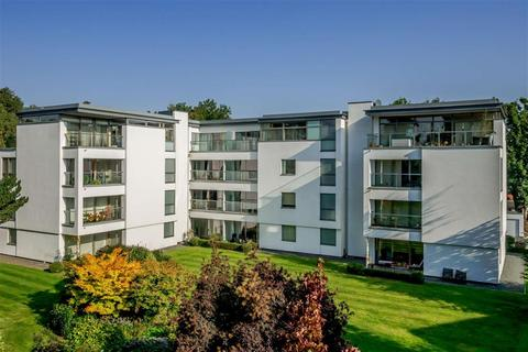 2 bedroom flat for sale - Apartment 11, The Point, Hereford, Herefordshire