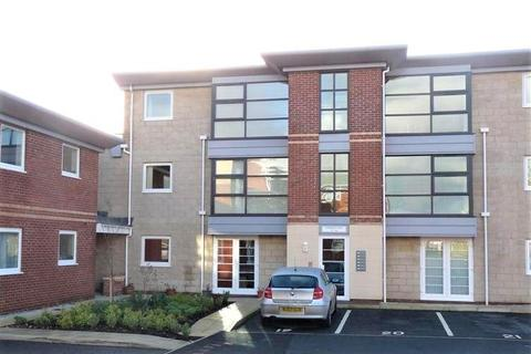 2 bedroom flat for sale - Bailey Street, Lytham St Annes, FY8