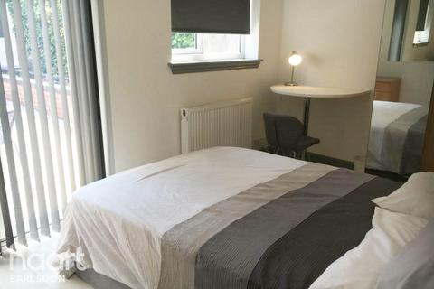 2 bedroom end of terrace house for sale - Kensington Road, Coventry
