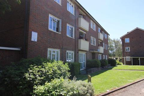 3 bedroom flat for sale - North Harrow, HA2