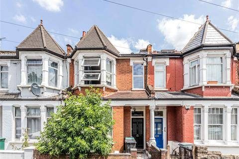 3 bedroom house for sale - Crescent Road, London, N15