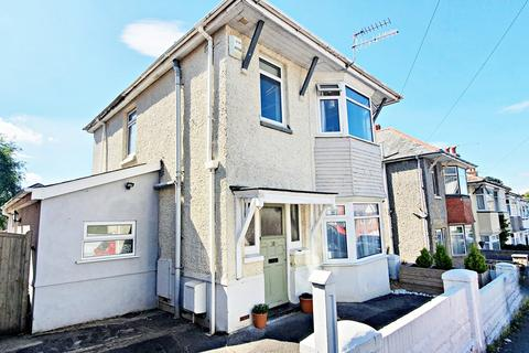 3 bedroom detached house for sale - Bournemouth