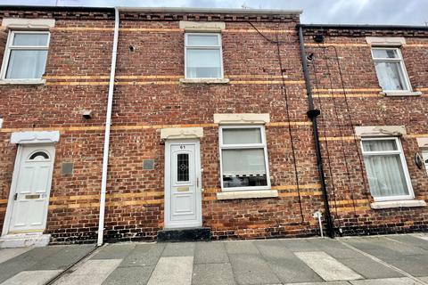 2 bedroom terraced house for sale - Fifth Street, Horden, Peterlee, Durham, SR8 4LA