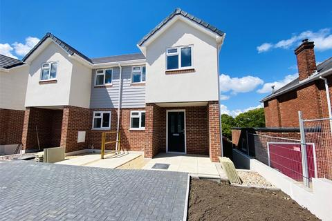 3 bedroom semi-detached house for sale - Kinson Road, Bournemouth, Dorset, BH10