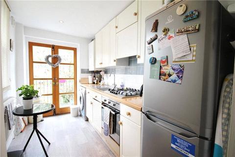 1 bedroom apartment for sale - Elgin Road, Croydon, CR0