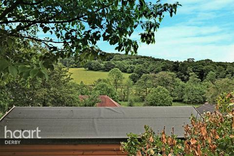 4 bedroom detached house for sale - Horsley Lane, Coxbench