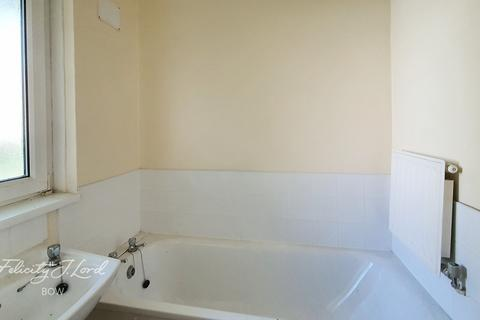 1 bedroom flat for sale - Spanby Road, London