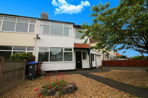3 bedroom semi-detached house for sale - Luton Road,  Thornton-Cleveleys, FY5