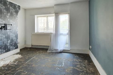 1 bedroom flat for sale - Wallwood Street, London