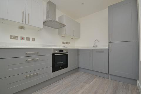 1 bedroom maisonette for sale - Westbourne