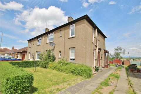 2 bedroom maisonette to rent - Hawley Road, Falkirk