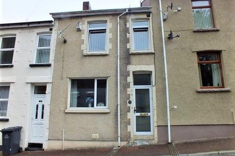 2 bedroom terraced house for sale - Glan Ebbw Terrace, Abertillery, NP13 1UL