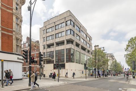 2 bedroom flat for sale - Gilbert Street, London, W1K