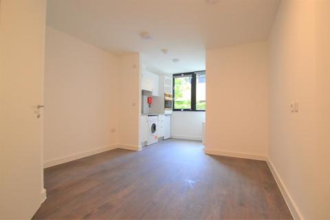 Studio to rent - Imperial Apartments, Bristol, BS14 0TD