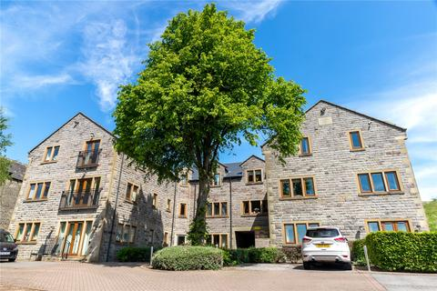 2 bedroom apartment for sale - Lime Tree Court, Grimescar Road, Ainley Top, Huddersfield, HD2
