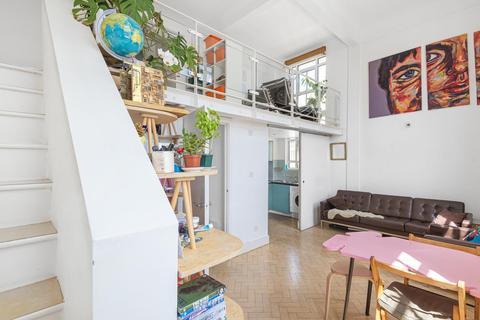 2 bedroom flat for sale - Manor Gardens, Holloway