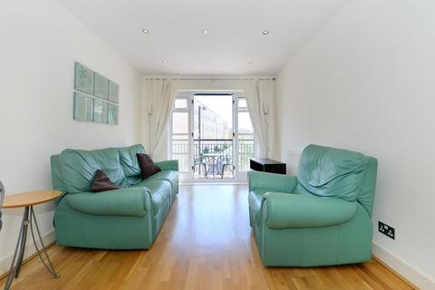 2 bedroom flat to rent - Forester House Victory Place  E14